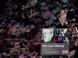 Shu-Lea-Cheang